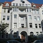 WEG Steinmetzstraße 25_1_klein